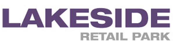 Lakeside Retail Park