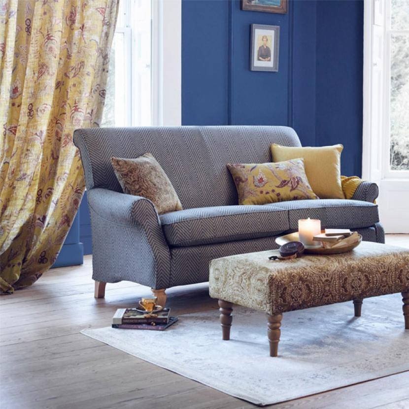 Multiyork furniture lakeside retail park for Furniture gallery lakeside