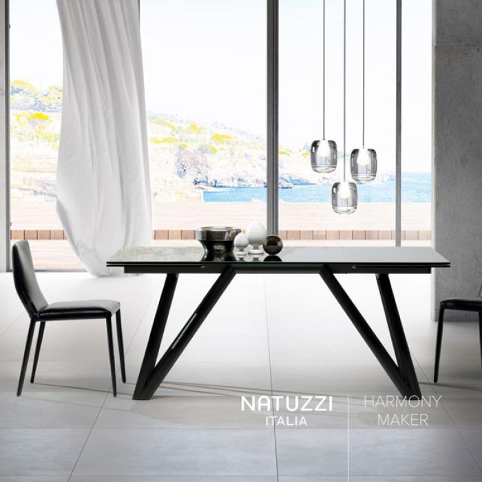 Natuzzi Design Bank.Natuzzi Lakeside Retail Park